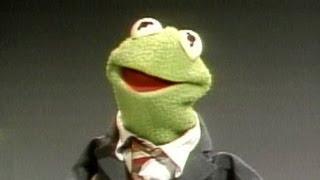 Kermit Sings!