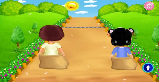 PJ Party Sleepover Girls Game 1.0.1 screenshots 10