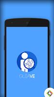 Screenshot of Guia de Vigilância Epidemio