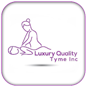 Luxury Quality TymeInc: Mobile Wellness Services