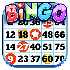 Bingo Android Apps On Google Play