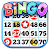 BINGO! file APK for Gaming PC/PS3/PS4 Smart TV