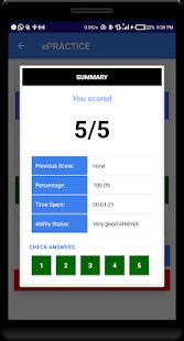 App ePractice APK for Windows Phone
