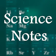 Science Notes : CBSE Class 10