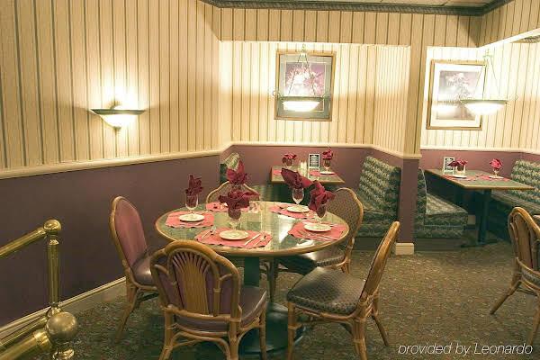 Holiday Inn Cleveland West - Westlake