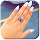 Acrylic Nails Download for PC Windows 10/8/7
