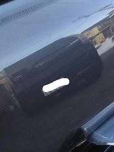 スカイラインGT-R BNR32 H6 後期のカスタム事例画像 bontenさんの2019年01月22日04:21の投稿