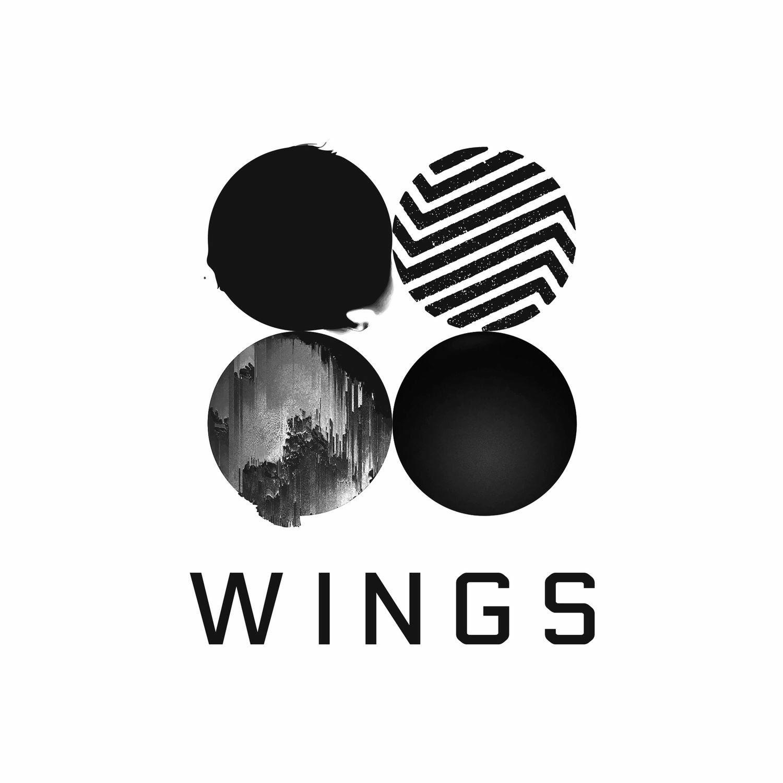 Wings_white_logo