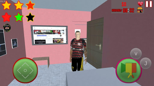 REAL MOTOS V.2 apkdebit screenshots 9