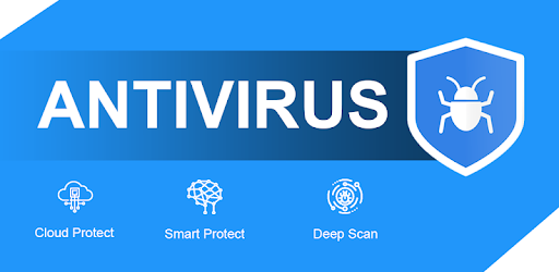 Simple - Best Antivirus - Free Virus Removal for PC