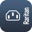 PDView icon