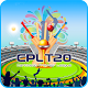 Live Scores For CPL 2018 Download on Windows