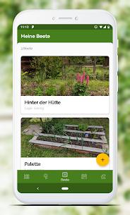 Grow Garten App 5