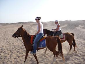 Photo: 2009 S&F Hurghada 17.jpg