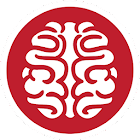 Stroke Trials icon