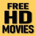 Free HD Movies 2021 icon