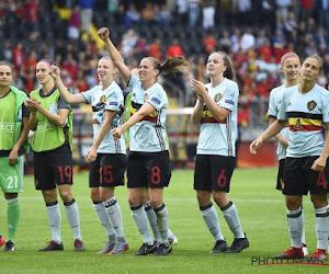 Schema voor WK vrouwenvoetbal bekend