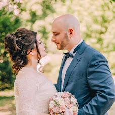 Wedding photographer Alla Rodionova (Allarod13). Photo of 15.08.2018