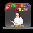 ATLS & BLS Guides