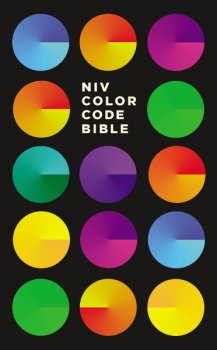 NIV Color Code Bible.cover.jpg