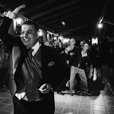 Hochzeitsfotograf Jiri Horak (JiriHorak). Foto vom 13.02.2019