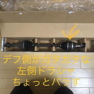 エッセ L235S エッセ エコのカスタム事例画像 TABAKOSUKIさんの2019年12月18日23:43の投稿