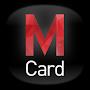 Download M Card apk