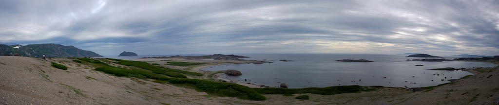Photo: KI Panorama 6 DSC_1422