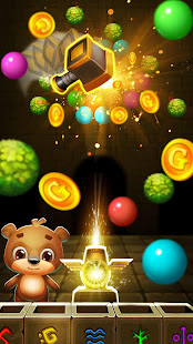 Download Bubble Shooter For PC Windows and Mac apk screenshot 4