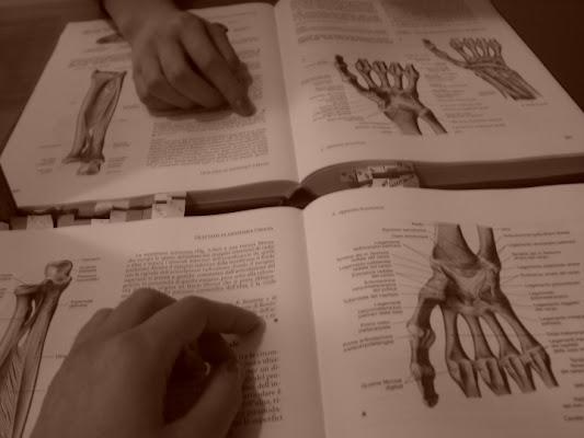 Si studia.... di robyla