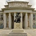 Prado Museum Jigsaw Puzzles icon