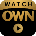Watch OWN apk
