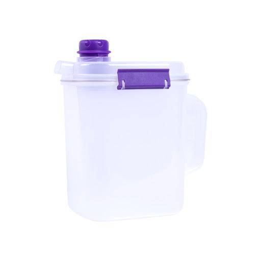 envase im jarra de luxe 1.2lt