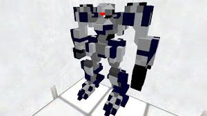 DGM -2   シヴァロス(復刻版)