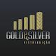 Golden & Silver Distribuição Download for PC Windows 10/8/7