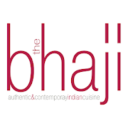 The Bhaji London