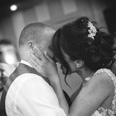 Wedding photographer Fabio Favelzani (FabioFavelzani). Photo of 22.08.2017