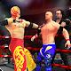 World Wrestling Champions 2K18 (game)