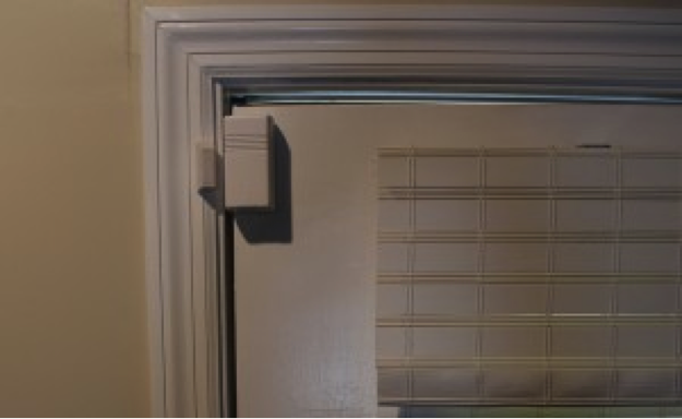 BDry™ | Are you noticing doors not opening or shutting ...
