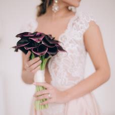 Wedding photographer Maks Rum (Spyorange). Photo of 26.12.2016