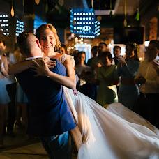 Wedding photographer Vlad Sviridenko (VladSviridenko). Photo of 15.11.2016