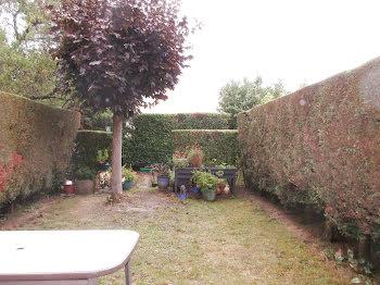 maison à Boissy-saint-leger (94)