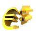 Currency rates (Free) icon