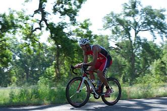 Photo: 10. The rolling hills around Lake San Antonio are spectacular.