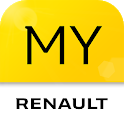 My Renault South Africa icon