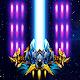 Galaxy Shooter  -  Galaxy Attack Adventure Android apk