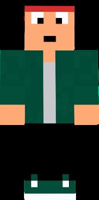 Anvill character