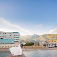 Wedding photographer Andrey Vayman (andrewV). Photo of 07.06.2017