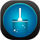 Download Battery Saver and Cleaner For PC Windows and Mac