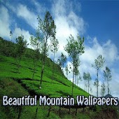 Beautiful Mountain Wallpapers